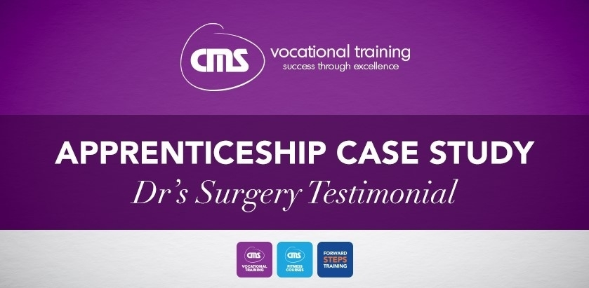 Case Study: Doctors' Surgeries