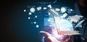 CMSVOC Employabilty - ICT Skills