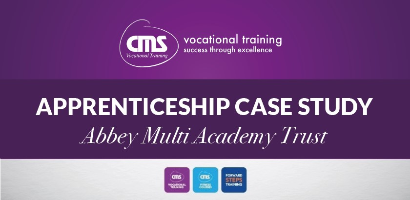 Case Study: Abbey Multi Academy Trust