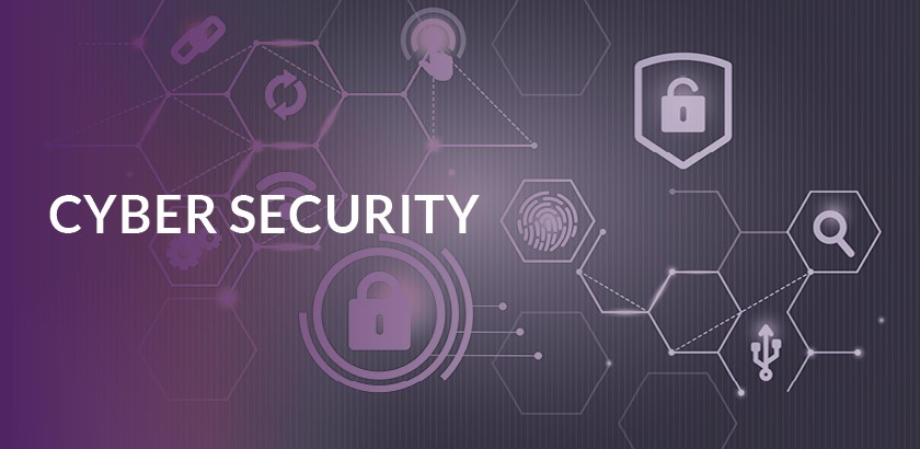 Cyber Security – part 1
